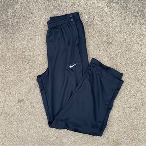 Men's NIKE Sweat Pants
